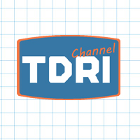 tdrichannel-thumb