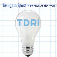 bangkok post person of the year-thumb