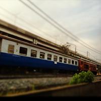 train-system-thumb