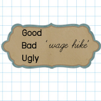 wake-hike-thumb