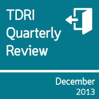 Quarterly-Review-Dec-2013