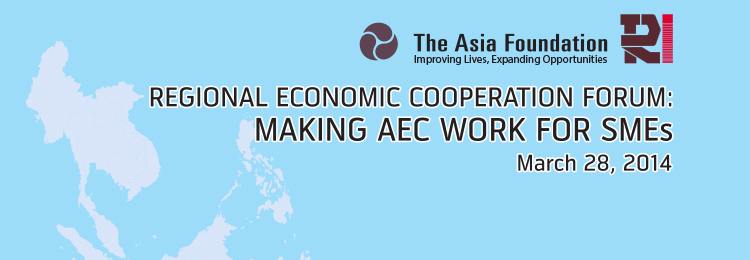 making AEC work for SMEs-banner