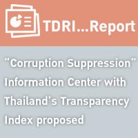 Corruption Suppression-thumb