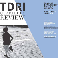 tdri-quarterly-review-june-thumb