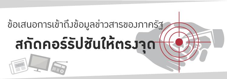 banner-corruption