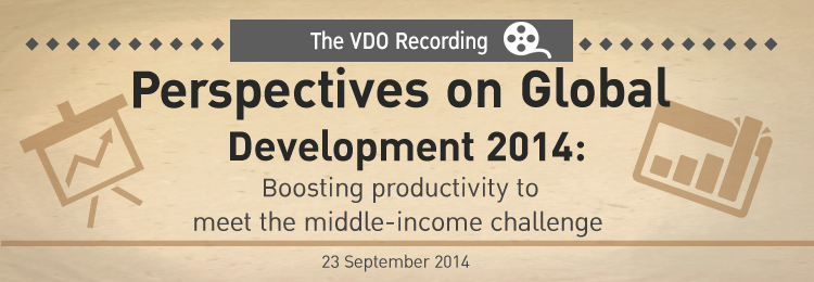 banner-perspective-on-global-vdorecording