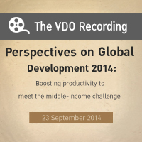 thumb-perspective-on-global-vdorecording