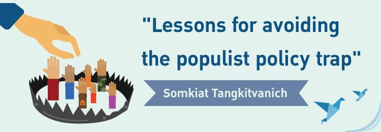 benner-lesson-populist-trap (1)