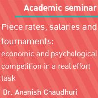 academic seminar-anamish-thumb