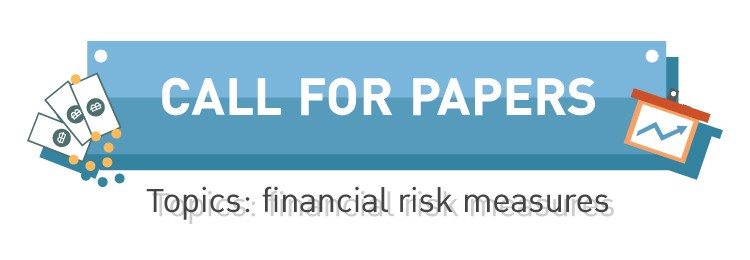 call for paper finance Call for papers yale program in financial stability: the financial crisis ten years afterwards 02 aug 2018 - 03 aug 2018, yale school of management.