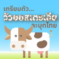 Thumb_101_Beef