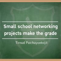 small-school