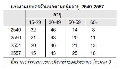 act01040958p2