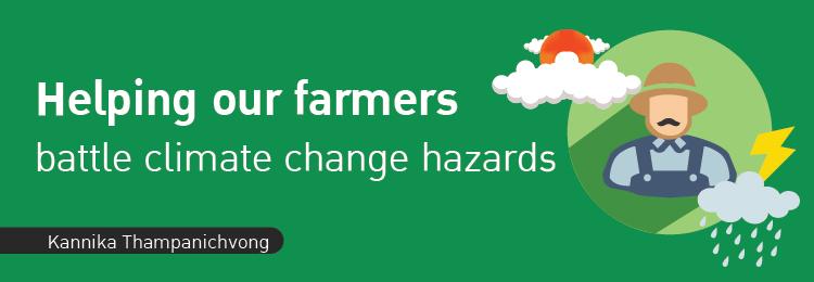 banner-helping-farmer