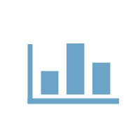 thumb-idrc-data