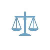 thumb-idrc-law