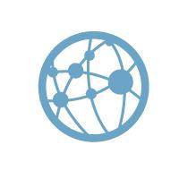 thumb-idrc-network