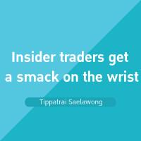 thumb-Insider-traders