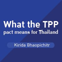 thumb-what-the-tpp