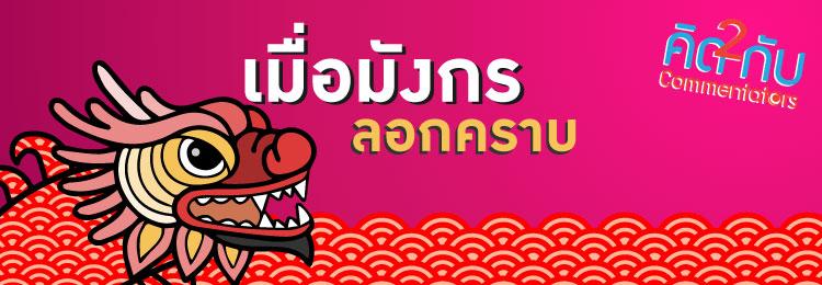 Banner149_Chinese13Plan