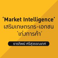 thumb-market-intelligence