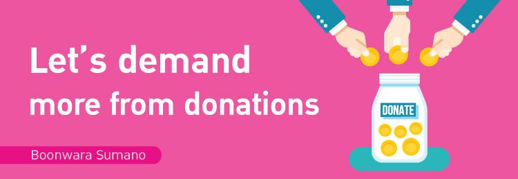 banner-donation