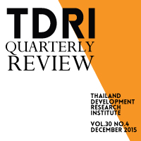 thumb-quarterly-dec-2015