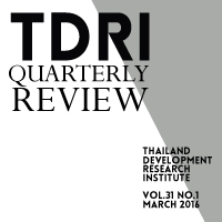 thumb-quarterly-mar-2016