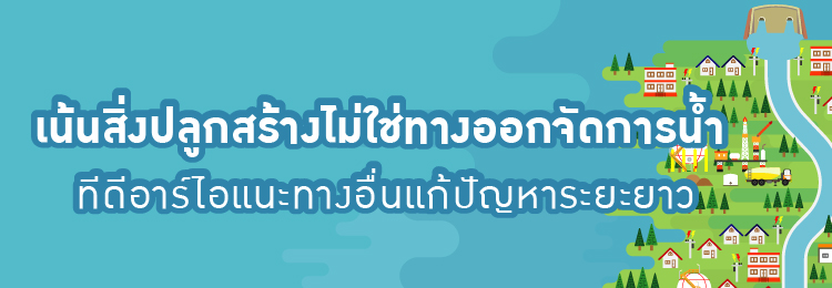 Banner watermanage_Banner