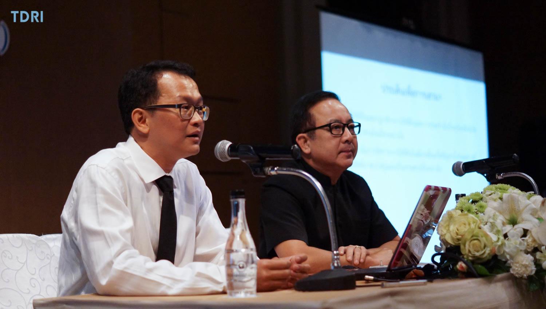 NRE_Seminar-2