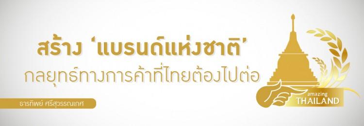 nation brand_Banner