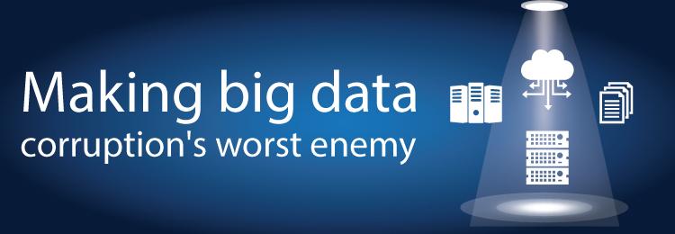 banner-bigdata
