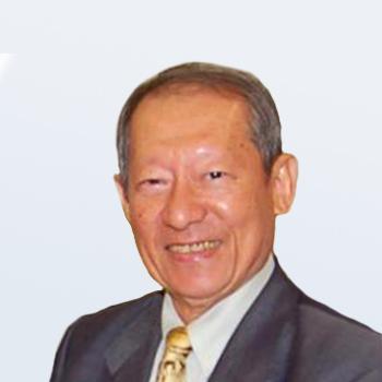 ดร. ธวัชชัย  ยงกิตติกุล