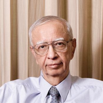 ดร. อัมมาร สยามวาลา