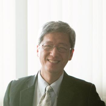 ดร. สมชัย จิตสุชน
