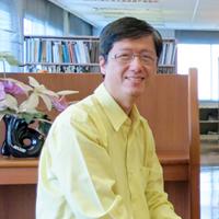 สมชัย จิตสุชน, สถาบันวิจัยเพื่อการพัฒนาประเทศไทย