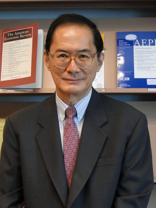 ดร. ปกรณ์  วิชยานนท์ สถาบันวิจัยเพื่อการพัฒนาประเทศไทย