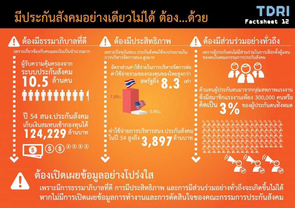 FactSheet12_D4