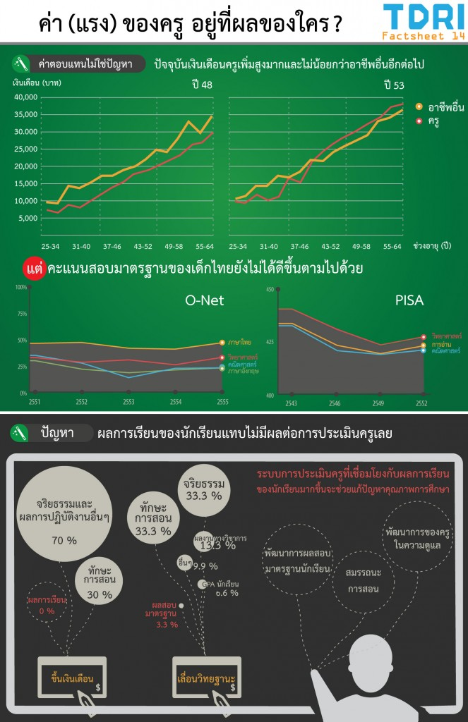 Factsheet-14_8