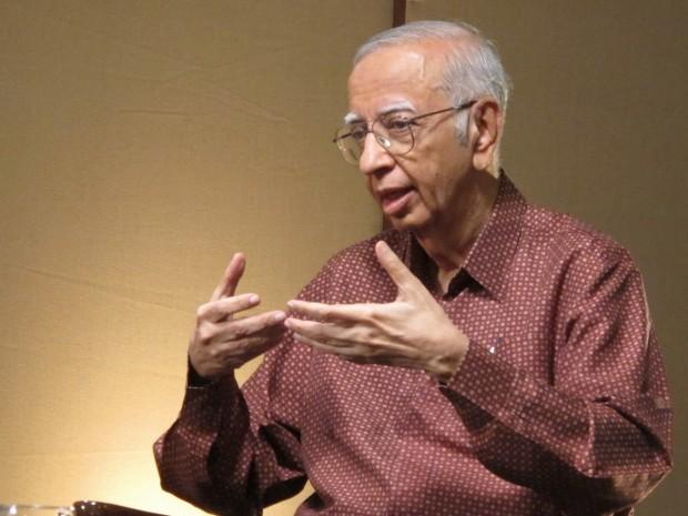 ดร.อัมมาร สยามวาลา