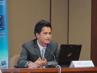 banmuang20130702