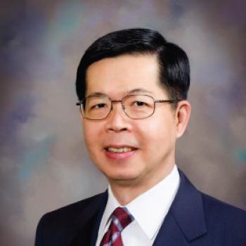 ดร. ประสาร ไตรรัตน์วรกุล